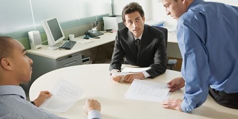 Time Share Litigation