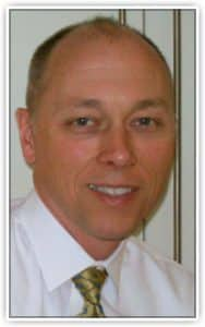 Sarasota Real Estate Attorney